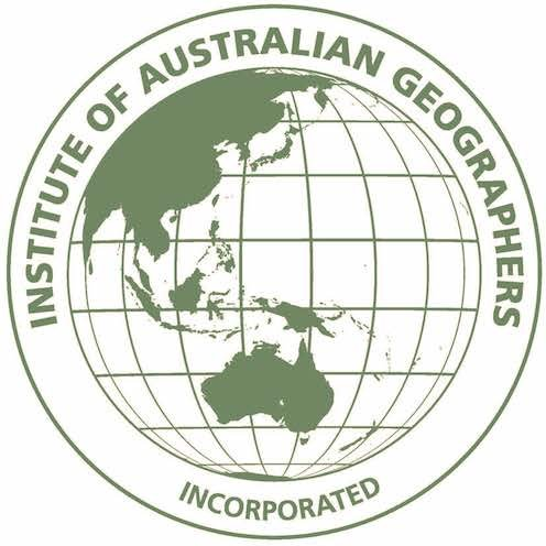 The Friends of Geography initiative commenced in 2015 and will expand over time. Suggestions for new nominations are welcome and may be made in writing to the IAG Council.