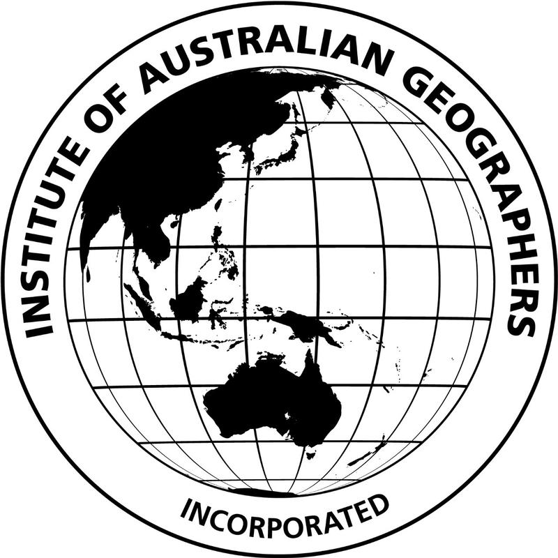 Annual General Meeting of the Institute of Australian Geographers